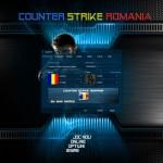 CS 1.6 Romania v3