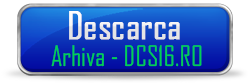 Descarca CS 1.6 Non Steam - Arhiva