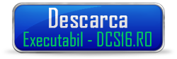 Descarca CS 1.6 Merdiso - Executabil