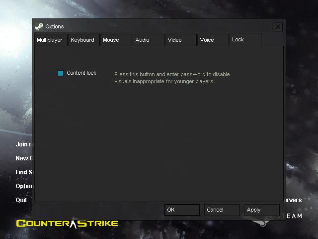 CS 1.6 HD Ultimate