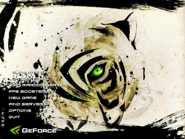 CS 1.6 Nvidia E4 - dcs16.ro