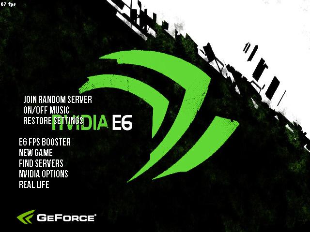 CS 1.6 Nvidia E6 - dcs16.ro