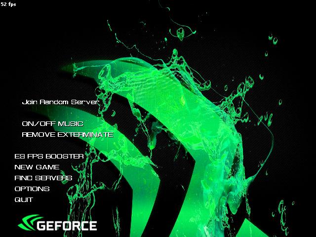 CS 1.6 Nvidia E9 - dcs16.ro