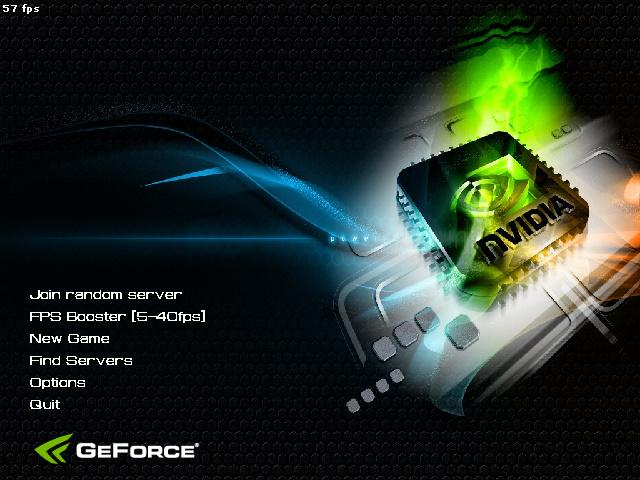 CS 1.6 Nvidia HNS v3 - dcs16.ro